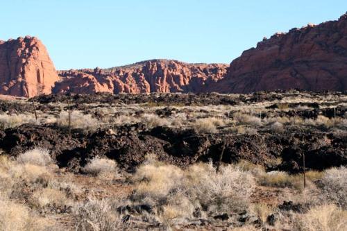 200801310550-lava-field.jpg